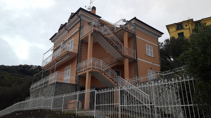 agenzia immobiliare varazze